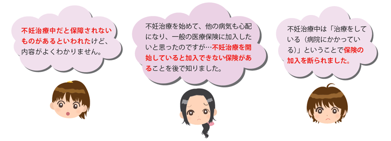 子宝エール                                                                            医療保険 特別条件特約(B)付